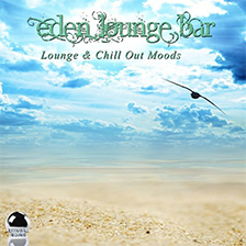 EDEN LOUNGE BAR – Lounge & Chill Out Moods