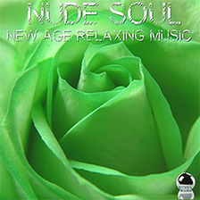 NUDE SOUL – New Age Relaxing Music